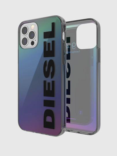 Diesel - 42573, Multicolore - Coques - Image 1