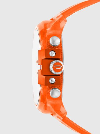 Diesel - DZ4533, Orange - Timeframes - Image 3