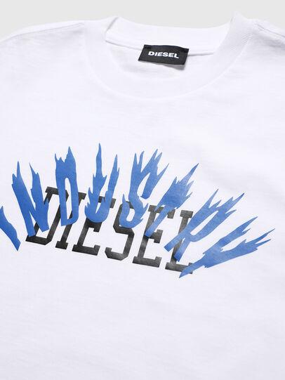 Diesel - TDIEGOA10,  - T-Shirts und Tops - Image 3