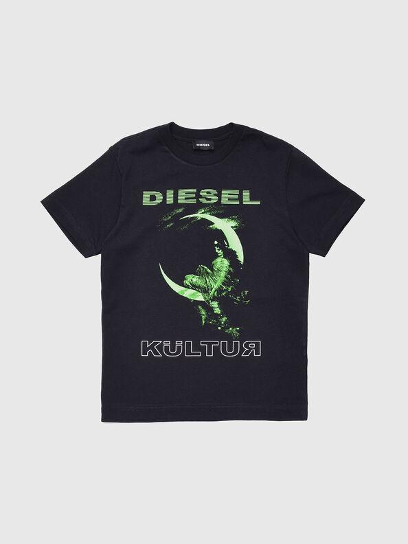 TJUSTXS,  - T-Shirts und Tops