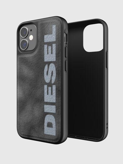 Diesel - 44296, Noir/Gris - Coques - Image 1