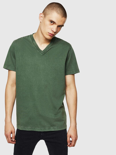 Diesel - T-THEA,  - T-Shirts - Image 1