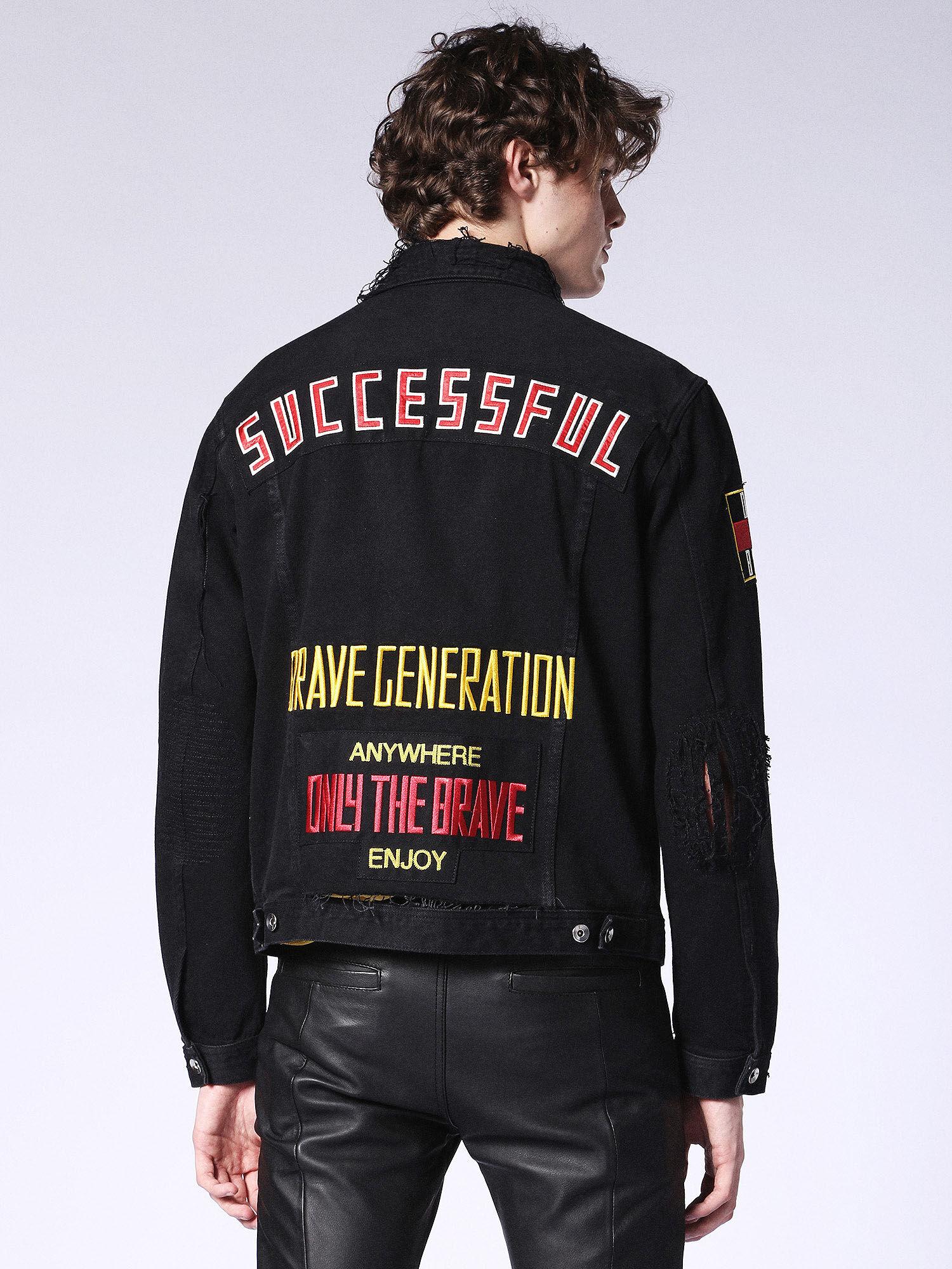 Kleider online shop zurich