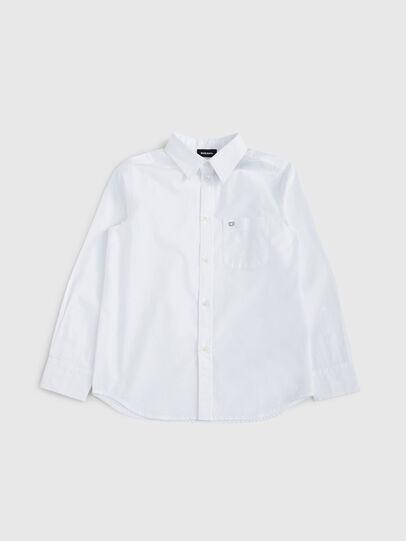 Diesel - CSMOI,  - Hemden - Image 1