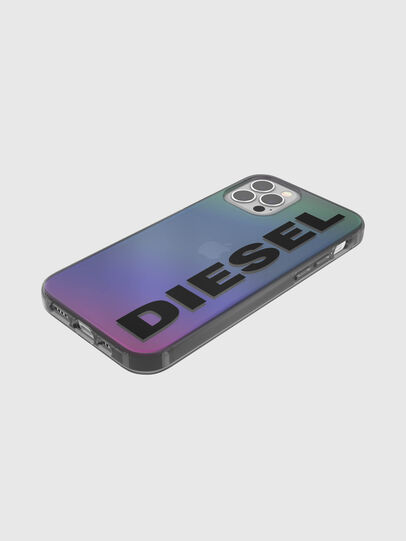 Diesel - 42573, Multicolore - Coques - Image 4