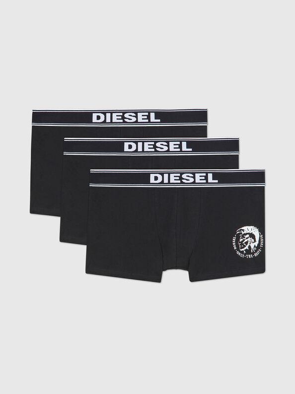 https://ch.diesel.com/dw/image/v2/BBLG_PRD/on/demandware.static/-/Sites-diesel-master-catalog/default/dw106a8c21/images/large/00SAB2_0TANL_01_O.jpg?sw=594&sh=792