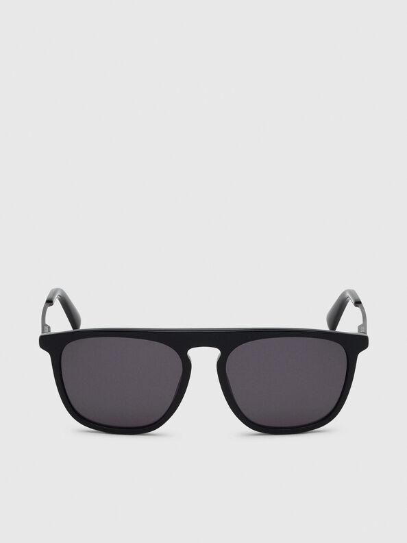 DL0297,  - Sonnenbrille