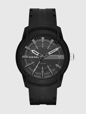 DZ1830, Schwarz - Uhren