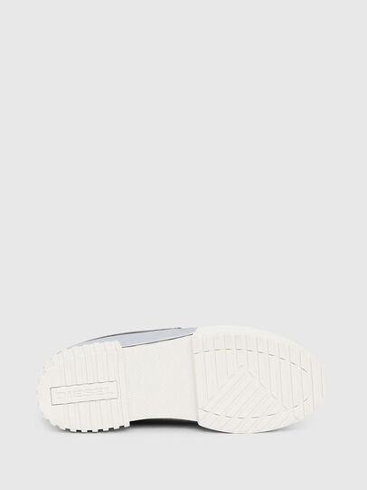 Diesel - S-MERLEY LOW, Schwarz - Sneakers - Image 5