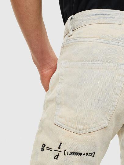 Diesel - TYPE-2014, Hellblau - Jeans - Image 6
