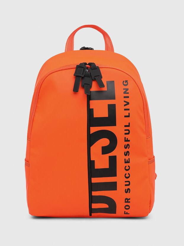 BOLD BACK II, Orange - Rucksäcke