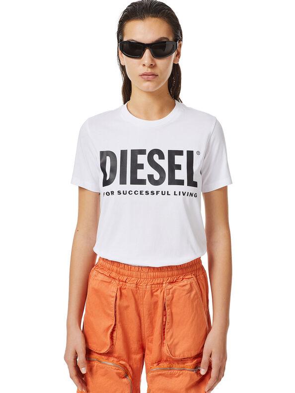 https://ch.diesel.com/dw/image/v2/BBLG_PRD/on/demandware.static/-/Sites-diesel-master-catalog/default/dw1299ceee/images/large/A04685_0AAXJ_100_O.jpg?sw=594&sh=792