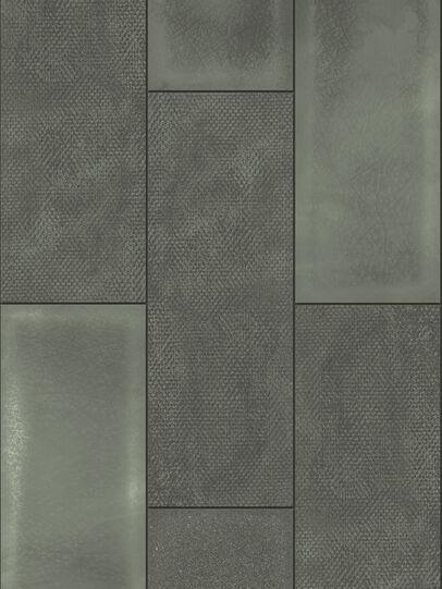 Diesel - CAMP - WALL TILES,  - Ceramics - Image 1
