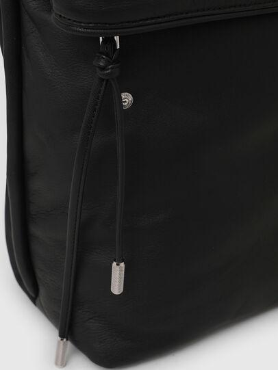 Diesel - JULIET, Noir - Sacs à dos - Image 4