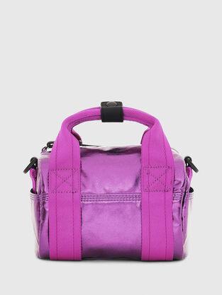 6f0092c68ecf2 Damen Taschen  abendtaschen