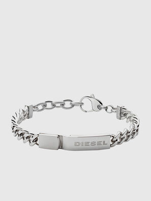 https://ch.diesel.com/dw/image/v2/BBLG_PRD/on/demandware.static/-/Sites-diesel-master-catalog/default/dw150fc0ed/images/large/DX0966_00DJW_01_O.jpg?sw=297&sh=396