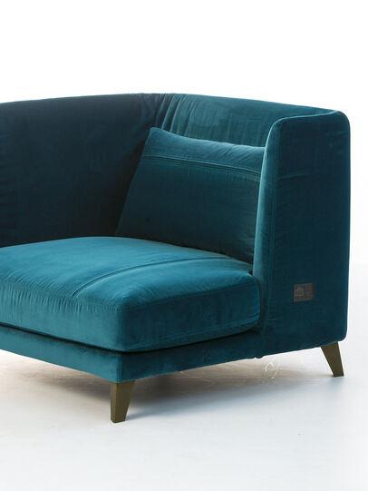 Diesel - GIMME MORE - SESSEL, Multicolor  - Furniture - Image 1