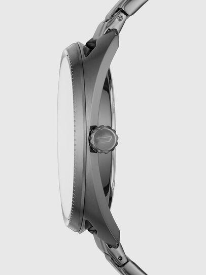 Diesel - DZ1855,  - Uhren - Image 2