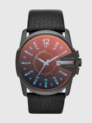 DZ1657, Schwarz - Uhren
