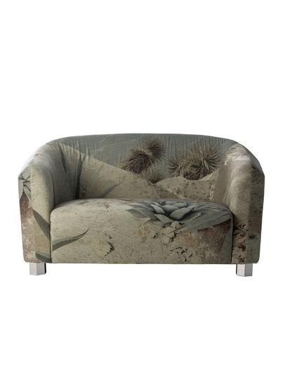 Diesel - DECOFUTURA - SESSEL, Multicolor  - Furniture - Image 3