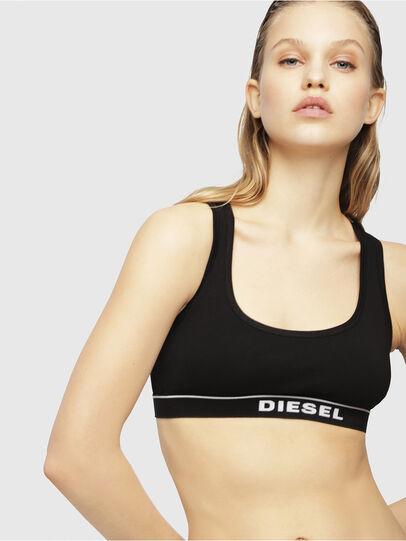 Diesel - UFSB-MILEY,  - BHs - Image 1