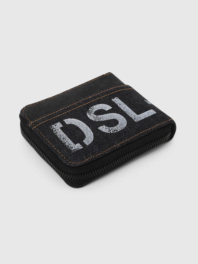 Diesel - ZIPPY HIRESH S,  - Portemonnaies Zip-Around - Image 5