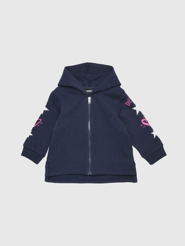 SEZIB,  - Sweatshirts