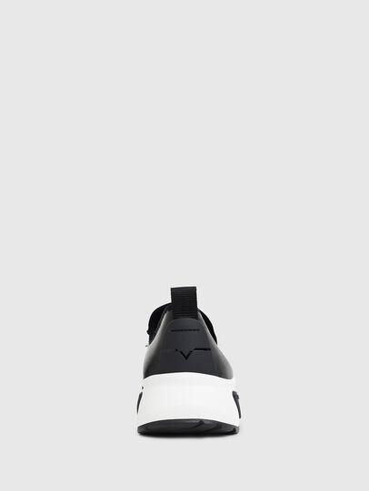 Diesel - S-KBY,  - Sneakers - Image 6