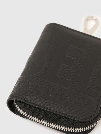 Diesel - CLE, Noir - Bijoux et Gadgets - Image 5