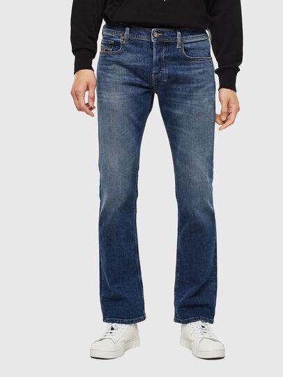Diesel - Zatiny 0096E,  - Jeans - Image 1