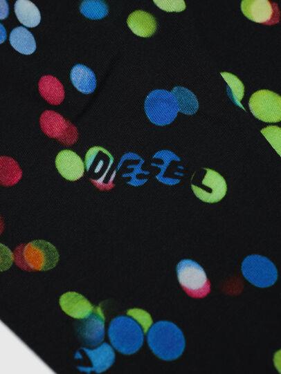 Diesel - PLINB, Black - Pants - Image 3