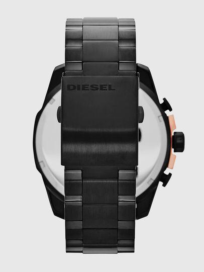 Diesel - DZ4309,  - Uhren - Image 3