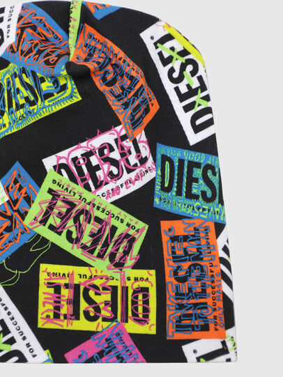 Diesel - FANZYB, Multicolor - Other Accessories - Image 3