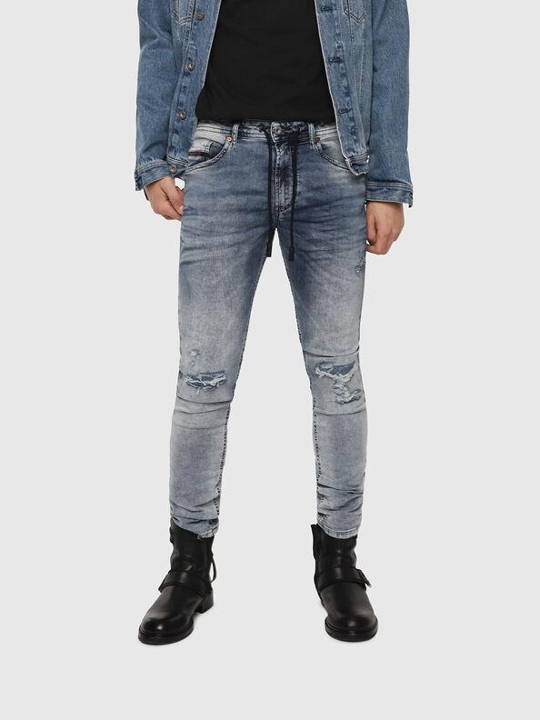 Thommer JoggJeans 069FC,  - Jeans