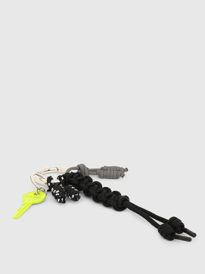 Diesel - SIONY, Black - Bijoux and Gadgets - Image 1