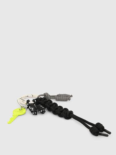 Diesel - SIONY, Noir - Bijoux et Gadgets - Image 1