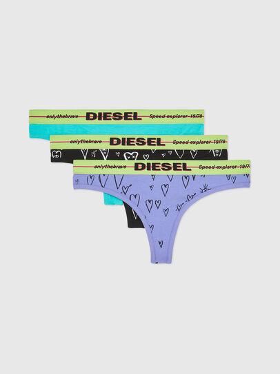 Diesel - UFST-STARS-THREEPACK,  - Strings - Image 1