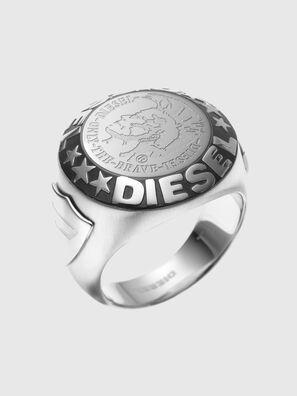 DX0182,  - Ringe
