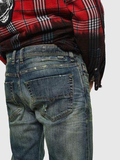 Diesel - Tepphar CN029,  - Jeans - Image 5