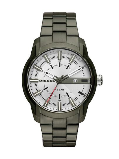 Diesel - DZ1853,  - Uhren - Image 1