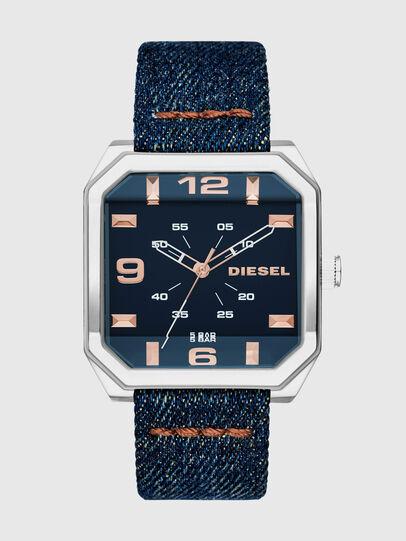 Diesel - DZ1825,  - Uhren - Image 1