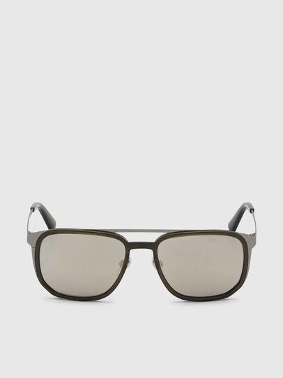 Diesel - DL0294,  - Sonnenbrille - Image 1