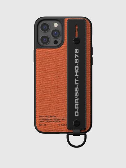 Diesel - 44289, Orange - Coques - Image 2