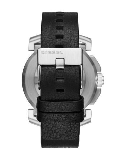 Diesel - DT1000,  - Smartwatches - Image 3