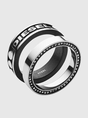 https://ch.diesel.com/dw/image/v2/BBLG_PRD/on/demandware.static/-/Sites-diesel-master-catalog/default/dw20492e96/images/large/DX1170_00DJW_01_O.jpg?sw=297&sh=396