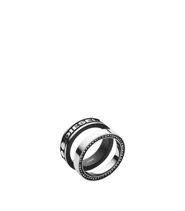 https://ch.diesel.com/dw/image/v2/BBLG_PRD/on/demandware.static/-/Sites-diesel-master-catalog/default/dw20492e96/images/large/DX1170_00DJW_01_O.jpg?sw=594&sh=678