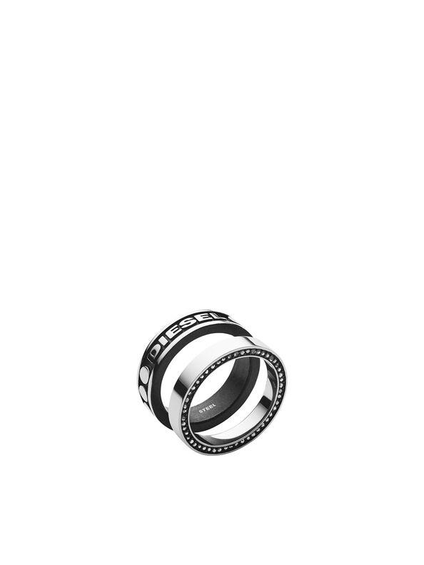 https://ch.diesel.com/dw/image/v2/BBLG_PRD/on/demandware.static/-/Sites-diesel-master-catalog/default/dw20492e96/images/large/DX1170_00DJW_01_O.jpg?sw=594&sh=792