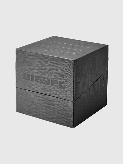 Diesel - DZ7429, Grau - Uhren - Image 5