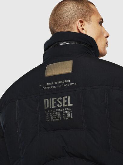 Diesel - W-PETR,  - Winterjacken - Image 5