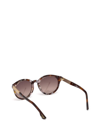 Diesel - DM0186,  - Sonnenbrille - Image 3